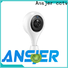 wireless ip camera security manufacturer for indoors or outdoors