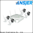 electric 5mp wireless security camera wireless wholesale for surveillance
