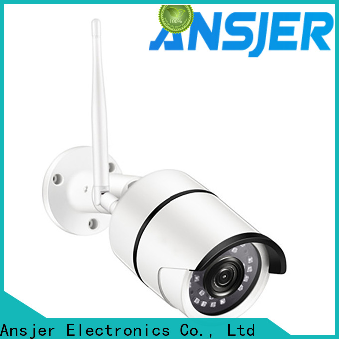 durable home ip camera ultra wholesale for office
