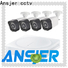 high quality 720p camera system recorder manufacturer for home