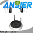 best smart home security system hd supplier for surveillance