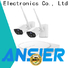 wire-free simply smart home security hd wholesale for home