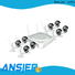 electric 1080p hd wireless security camera system wireless series for home
