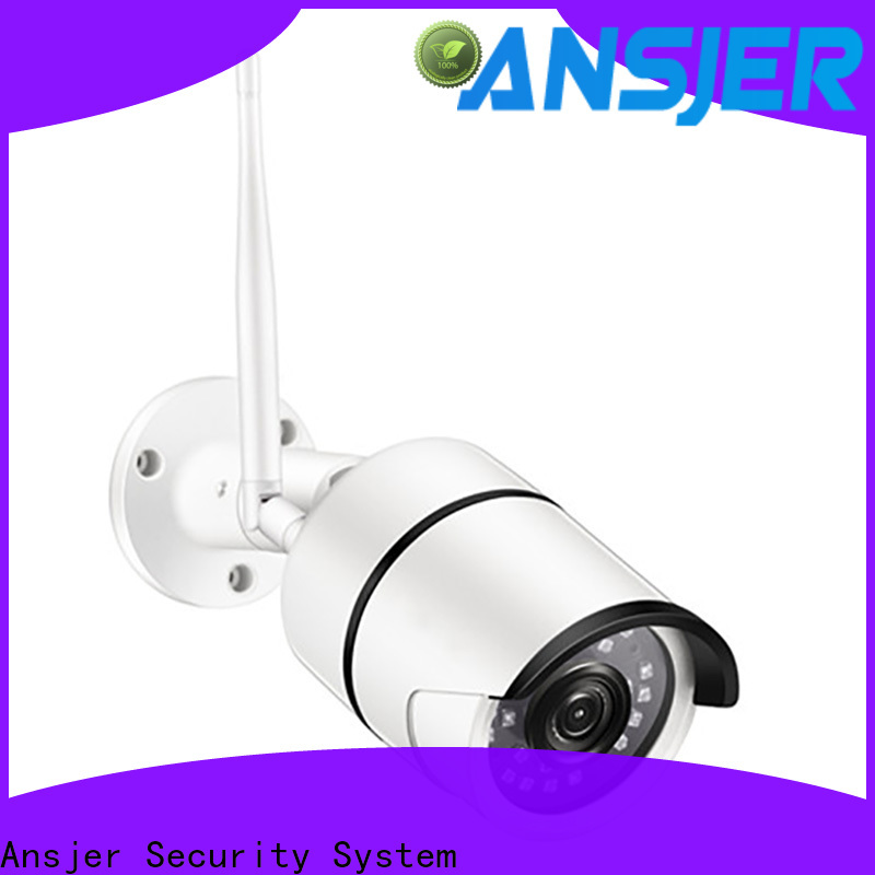 wireless security ip camera motion wholesale for surveillance