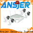electric wireless surveillance system viewing manufacturer for indoors or outdoors