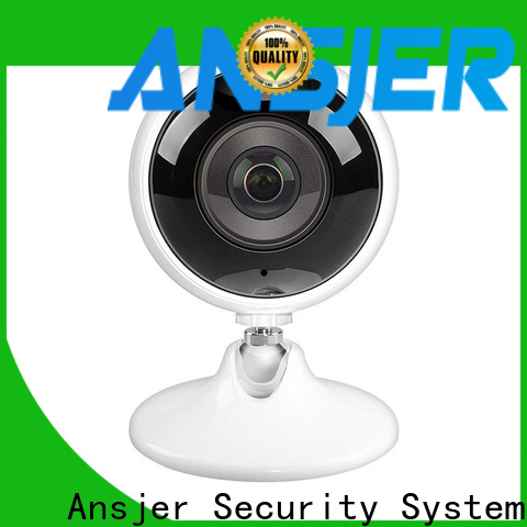 durable outdoor ip camera wifi bullet wholesale for home