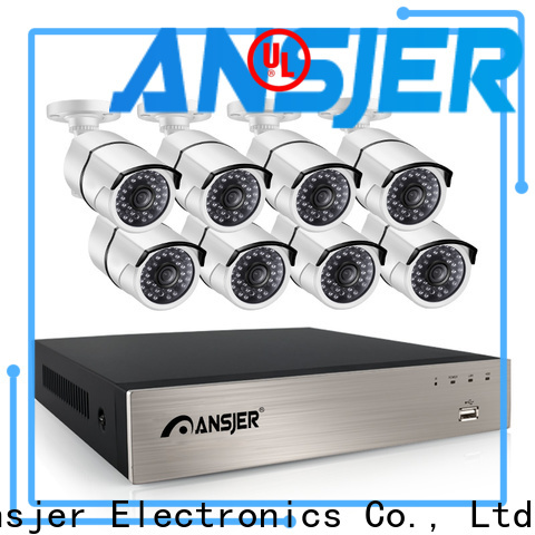 poe ip camera 1080p poe manufacturer for indoors or outdoors
