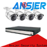 electric 1080p poe outdoor manufacturer for indoors or outdoors