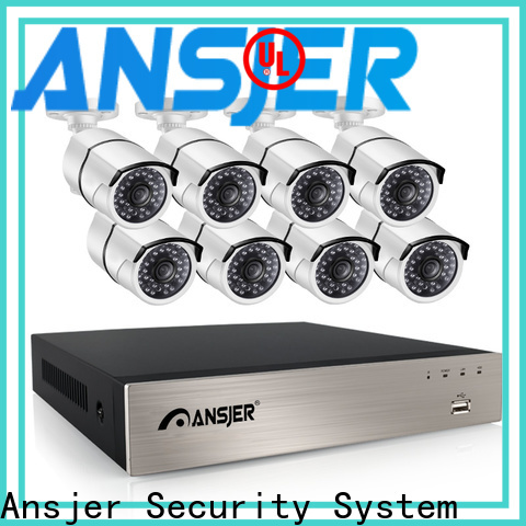 5mp nvr motion wholesale for surveillance