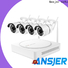 electric 1080p hd wireless security camera system indoor wholesale for office
