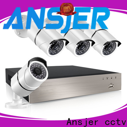 electric 1080p poe camera cameras series for office