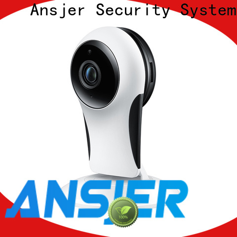security wireless ip camera outdoor fisheye series for home