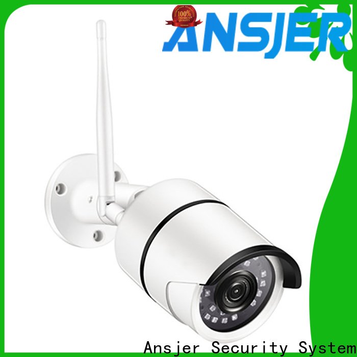 security best outdoor ip camera panoramic manufacturer for home