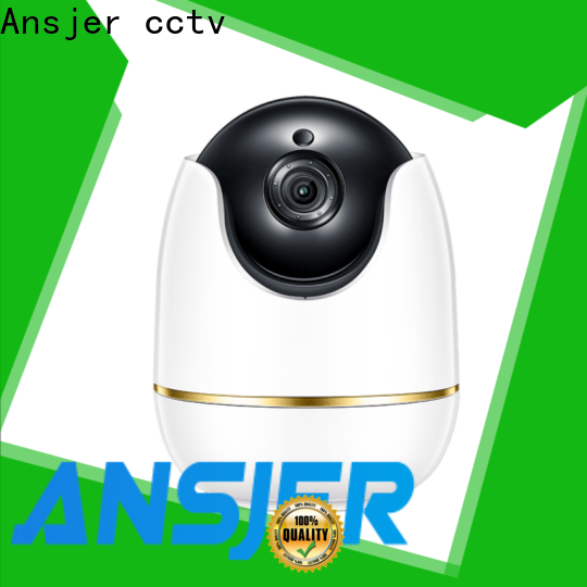 security outdoor ip camera wifi smartphone supplier for indoors or outdoors