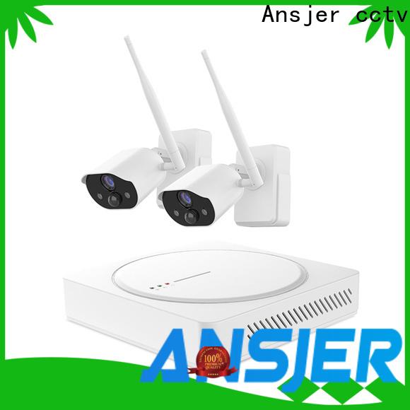 high quality smart home surveillance sensing wholesale for surveillance