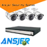 high quality 1080p poe camera surveillance supplier for office