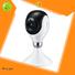 intercom  smartphone remote monitor Ansjer company