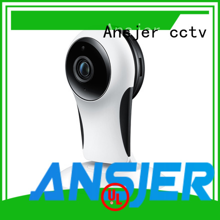 electric best outdoor wireless ip camera smart series for home