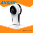 electric wireless ip camera fisheye supplier for office