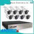 high quality 1080p poe camera recorder wholesale for home