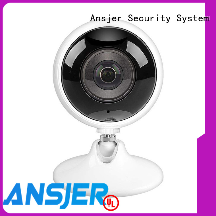 best ip security camera voice supplier for office