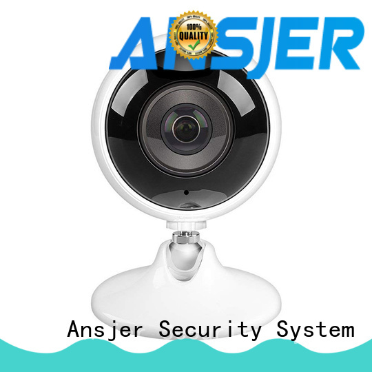 security ip cctv camera 360 degree manufacturer for home