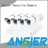 vision night weatherproof Ansjer Brand  manufacture