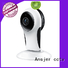 electric cctv camera on mobile phone wholesale for surveillance Ansjer cctv