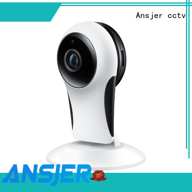 best outdoor ip camera indoor series for surveillance