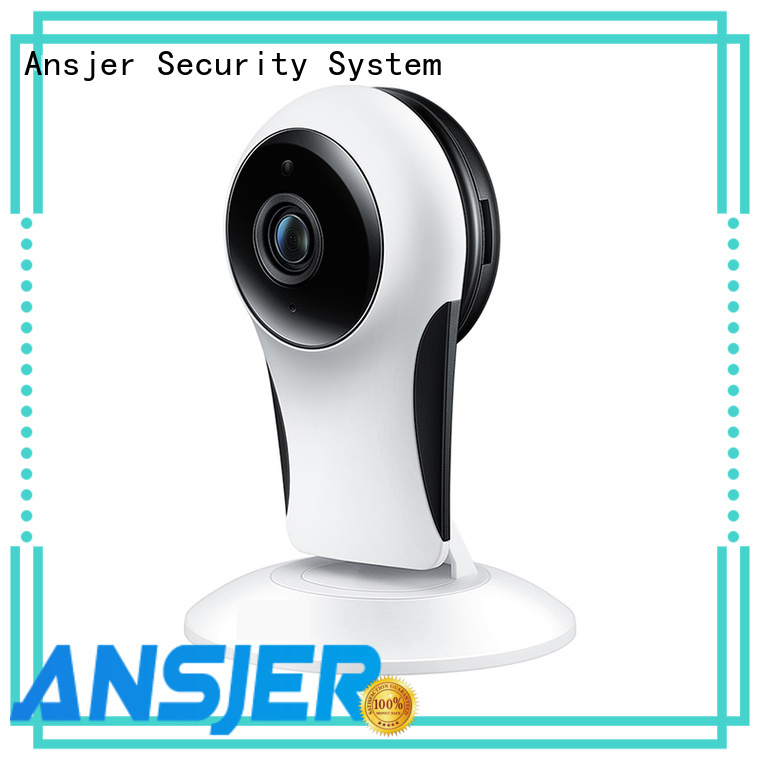 high quality ip surveillance camera tilt series for office
