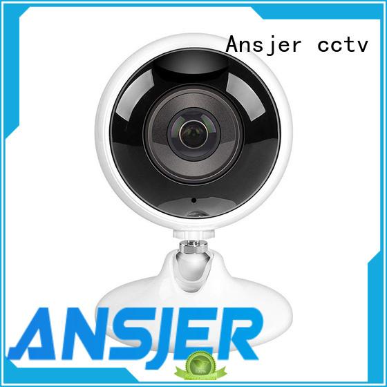 hd wireless ip camera indoor series for surveillance