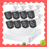 Ansjer cctv 720p or 1080p security camera dvr for home