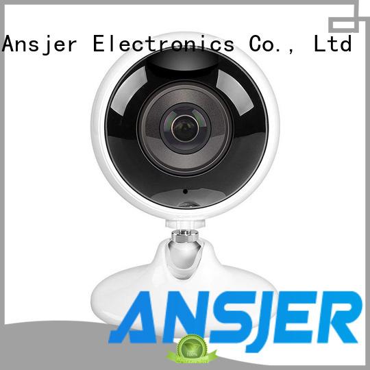 ip security camera pan series for surveillance