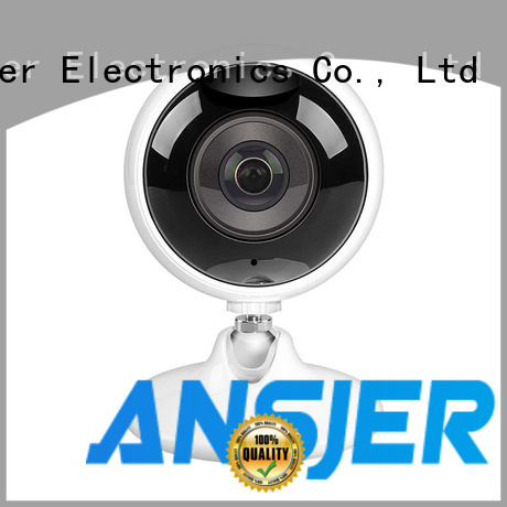 durable camera wifi ip alarm series for indoors or outdoors