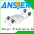 5mp wireless security camera night manufacturer for home
