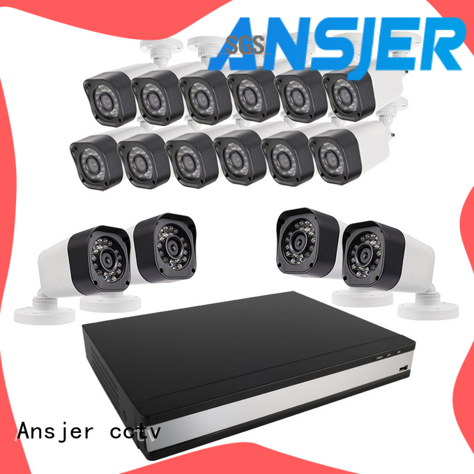 720p surveillance camera system camera wholesale for indoors or outdoors