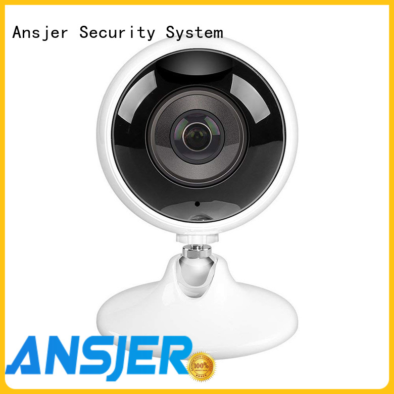 security wireless security ip camera home wholesale for indoors or outdoors