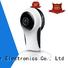 ip cctv camera intercom for office Ansjer cctv