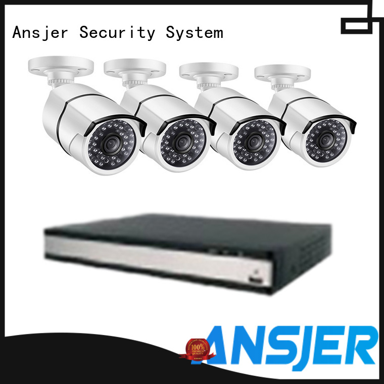 high quality 1080p poe camera cameras series for office