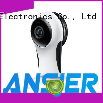 security best ip security camera surveillance supplier for surveillance