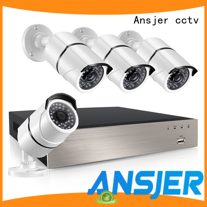 electric 1080p poe nvr night wholesale for surveillance