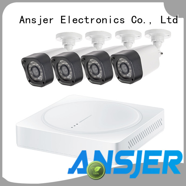 durable 720p hd security camera system viewing manufacturer for surveillance