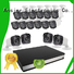 internet 720p camera system supplier for indoors or outdoors