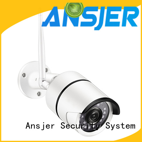 electric best wireless ip camera baby manufacturer for home