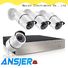 electric ip camera poe 1080p motion supplier for indoors or outdoors