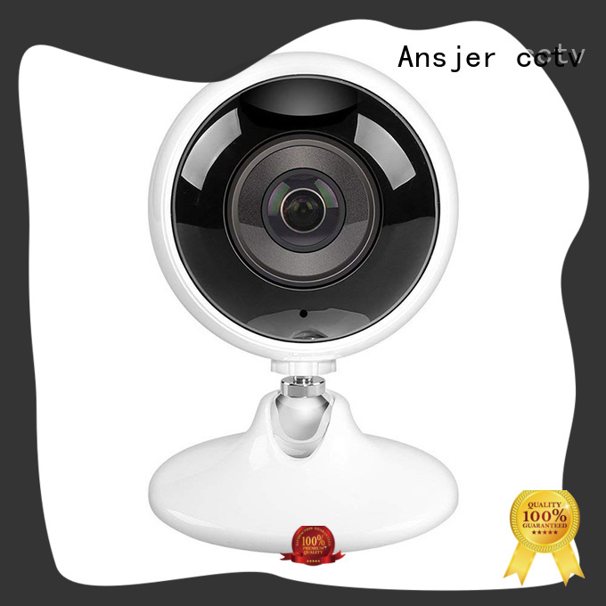 security cctv remote viewing wholesale for home