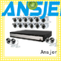 1080p bullet camera channels night vision popular Warranty Ansjer