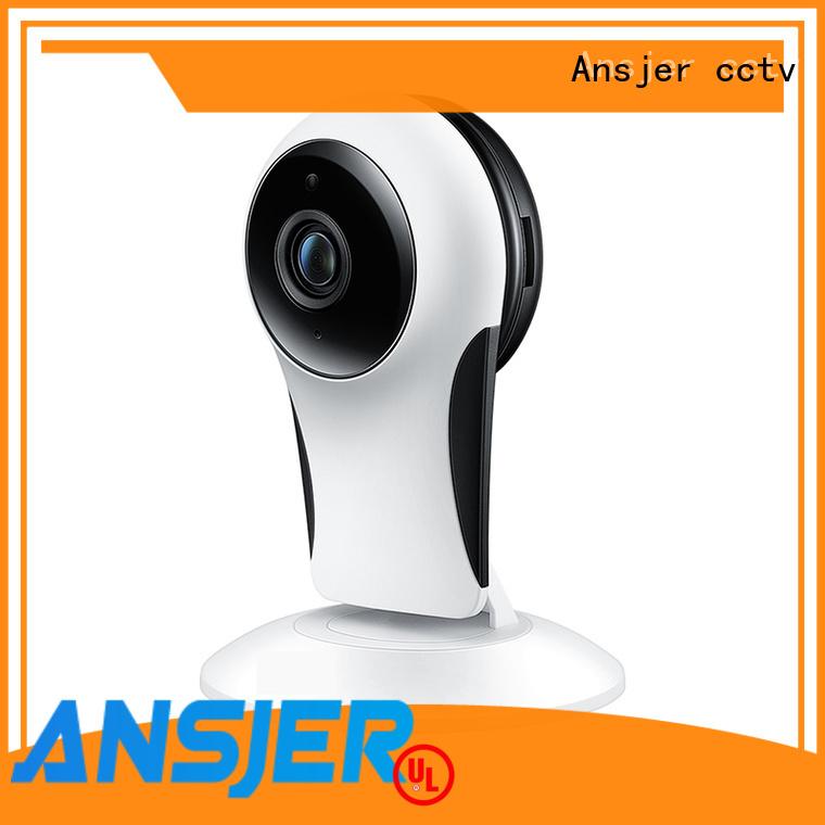 ip security camera cameras wholesale for surveillance