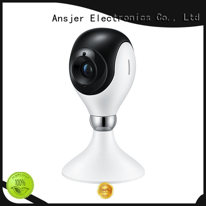 cctv waterproof outdoor for indoors or outdoors Ansjer cctv