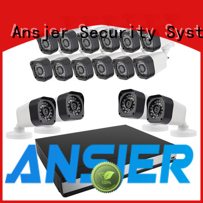 electric 720p camera system recorder manufacturer for indoors or outdoors